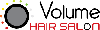 Volume Hair Salon